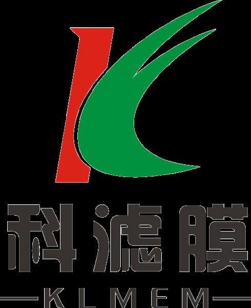 商标标志设计